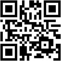 QR Code by ARTEOMNI -