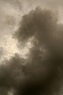 Cloud Fantasy von atari-frosch