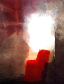 Spirit by Ewald Gynes