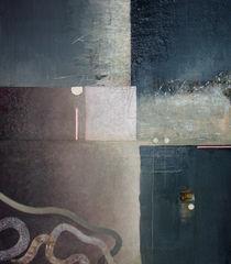 Zwei-zu-dreieinhalb by Reiner Makarowski