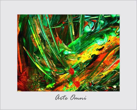 Img-1746-arteomni-adventures-28cmx-40x50cm