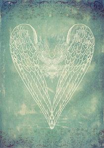 Batteredvintagewingheart-c-sybillesterk