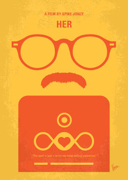 No372-my-her-minimal-movie-poster