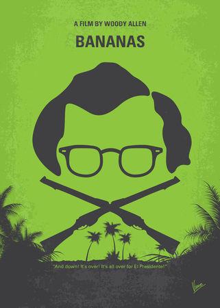 No375-my-bananas-minimal-movie-poster