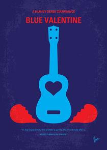 No379-my-blue-valentine-minimal-movie-poster