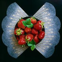 Erdbeeren-still-102