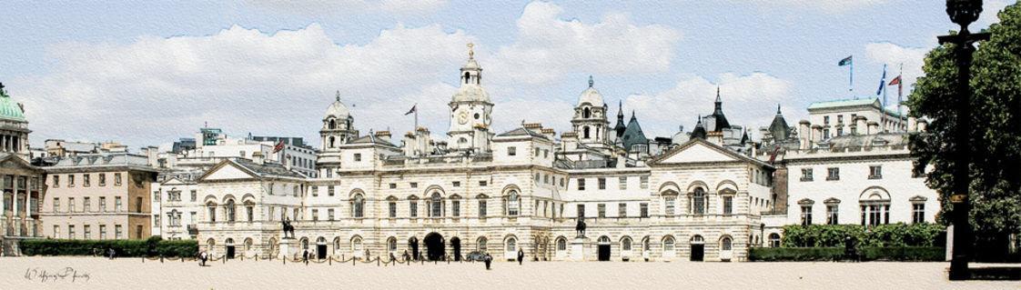 Palast-england-zeichnung