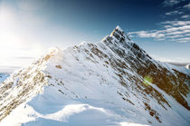 Bergtraum by fakk