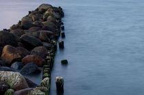 Calm Sea von fakk