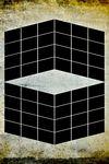 Hintergrund-weiss-6000x4000-fliegengitterc
