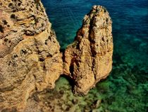Algarve - x2 by powercolour