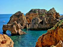 Algarve - x5.1 by powercolour
