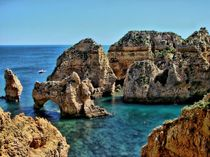 Algarve - x5 by powercolour