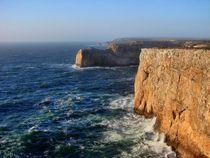 Algarve - x6 von powercolour