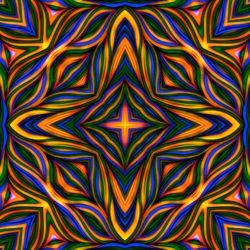 Lucky-stripe-1-wm-xl