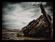 Shipwreck - x1.1 von powercolour