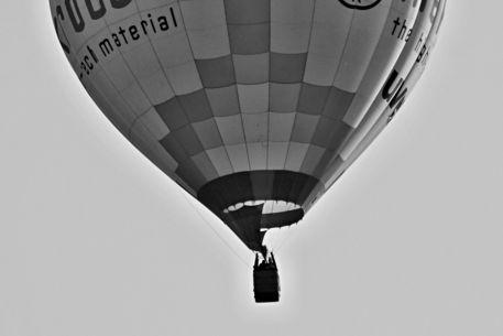 Heissluftballon-002-cutsw-6000