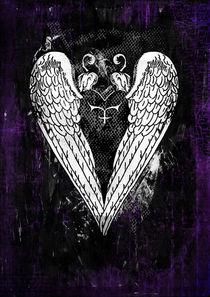 Punkheart-c-sybillesterk