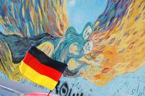 In Flammen von Bastian  Kienitz