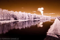 Donau by Daniele Ferrari