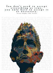 Kafka by Nedim Seferovic