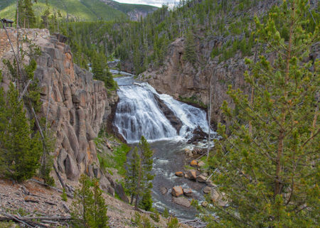 Yellowstone20140621-130a