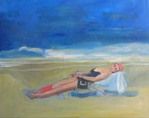 Still Dreaming by tuckj