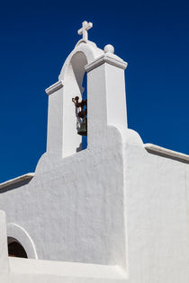 Kirche  von sven-fuchs-fotografie