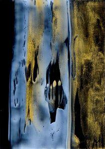 Lichterglanz by megina-art