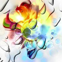 Bright by Einzigartig by Nico  Bielow