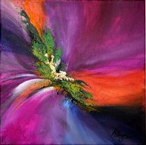 """Harmonie"" von Maria Killinger"