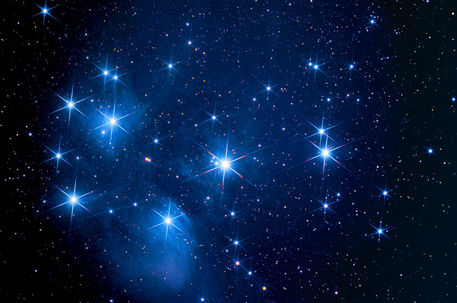 M45-dot-00627-dot-20min-dot-x4-dot-1s1a-dot-s1b-dot-xaddd-6a