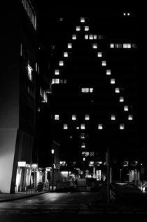 lights of the night V von joespics