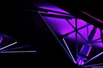 night umbrella II by joespics