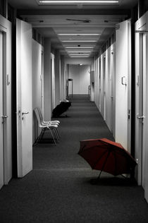 rainy weather von pictures-from-joe