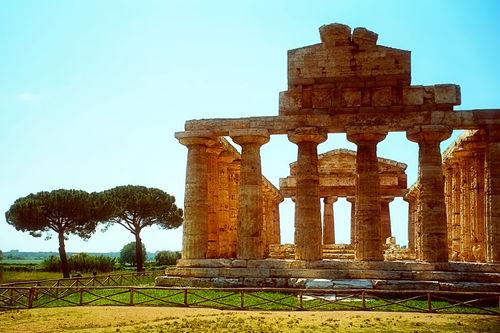 Tempel2-paestum-italien-2000-saa