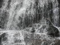 Kunstdeswassers