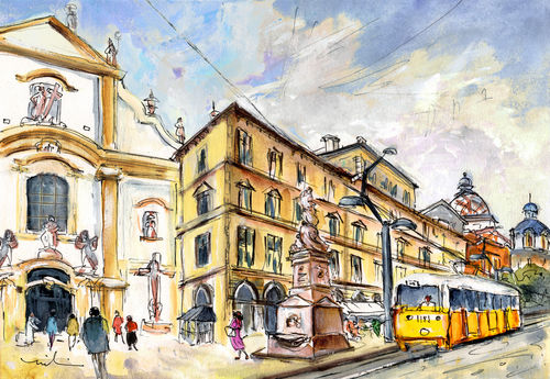 Budapest-town-01-m