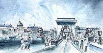 Chain-bridge-in-budapest