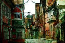 Altstadtidylle II.I von ursfoto