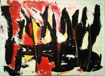 Resistance von Stefano Bonif