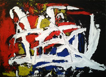 Liberation von Stefano Bonif