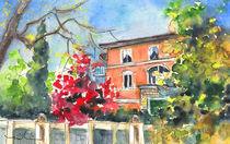 Bergamo-autumn-01