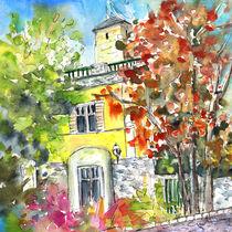Bergamo-autumn-02