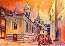 Bergamo-evening-date-m