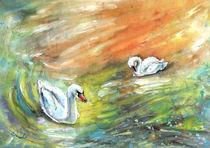 Bergamo-swans-m