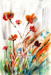 Wunder der Natur by claudiag