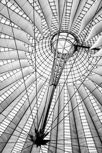 20141206-l1002348-bearbeitet-the-roof-frankstettler