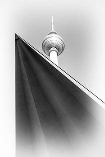368 by Frank Stettler