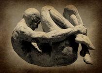 Tortura nunca mais/Torture never more by Miguel Tomas